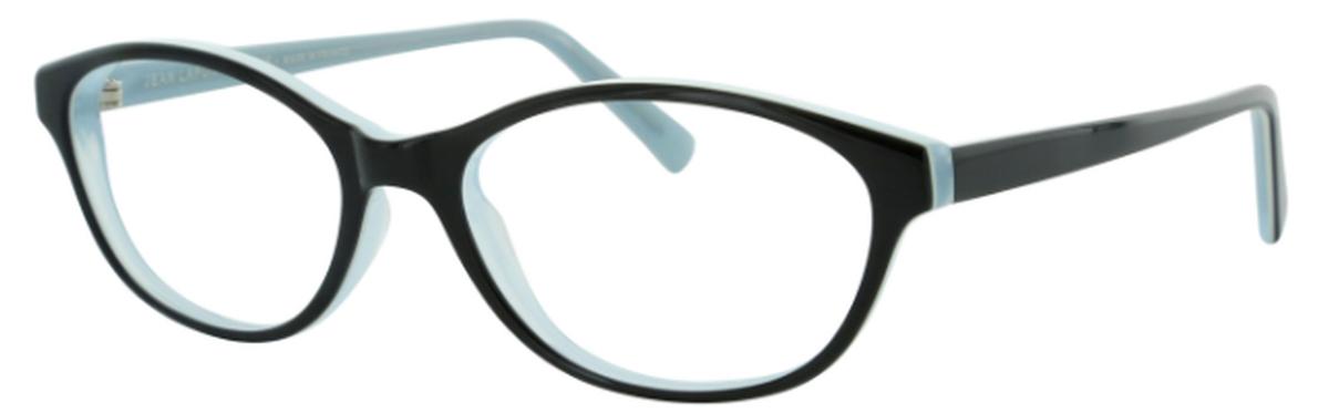 Lafont Soupir Eyeglasses Frames
