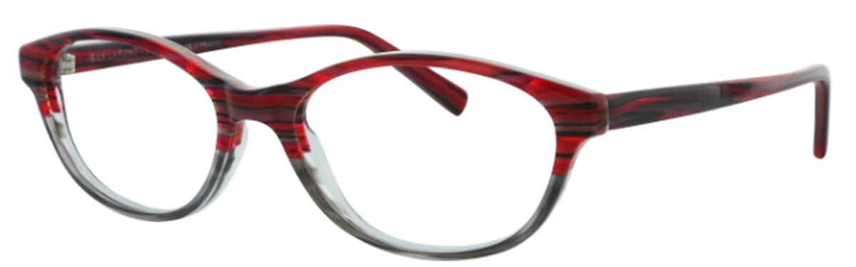 lafont soupir eyeglasses - Womens Frames