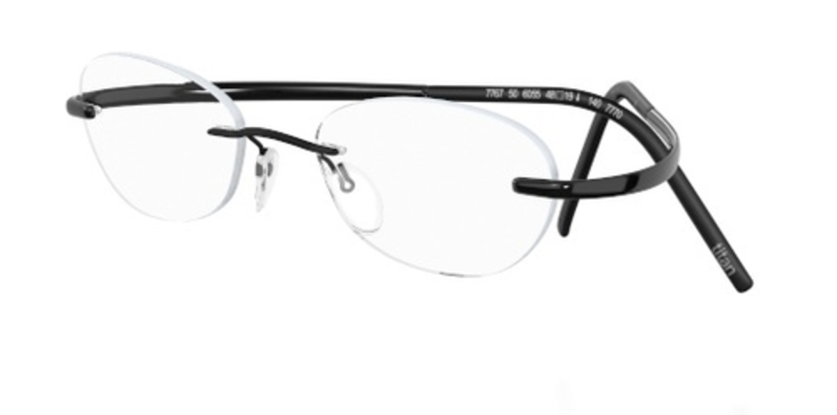 Silhouette Eyeglass Frames Warranty : Silhouette SPX ART KIDS Eyeglasses Frames