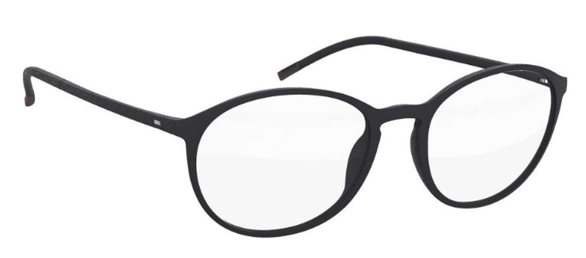 Silhouette SPX Illusion 2889 Eyeglasses
