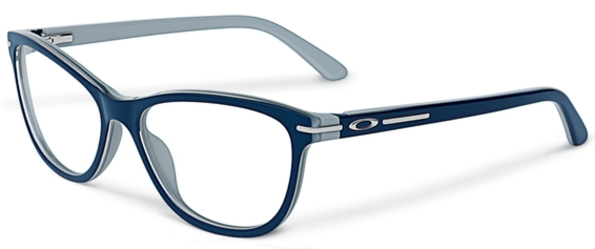Best Reading Glasses Review