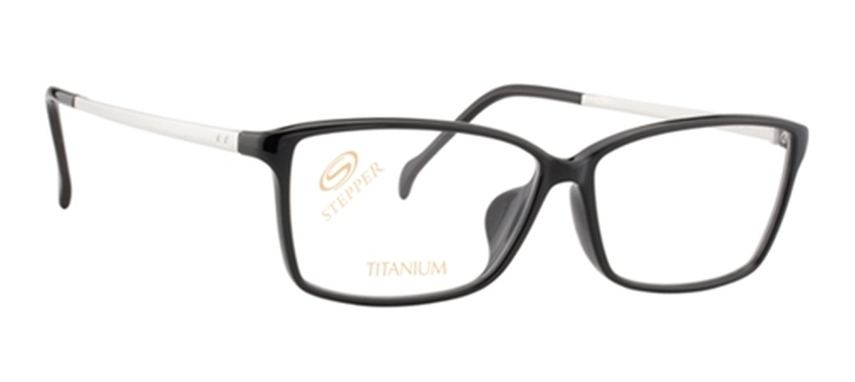 1fab9505b02 Stepper 30048 Eyeglasses Frames