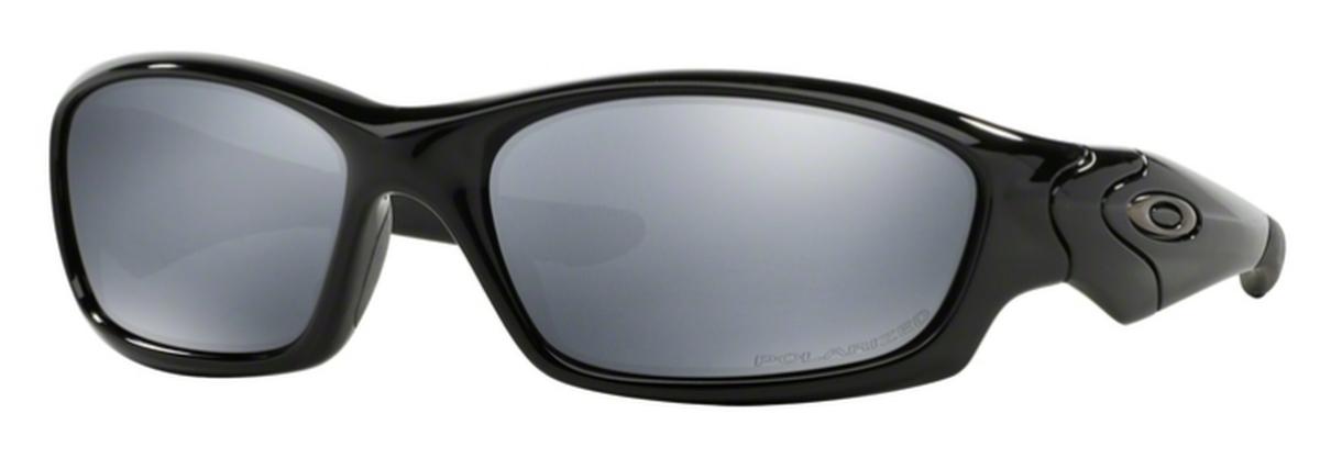 oakley straight jacket oo9039 sunglasses rh eyeglasses com