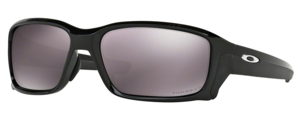 cc7bd855c87 04 Polished Black   Prizm Daily Polar. Oakley STRAIGHTLINK ...