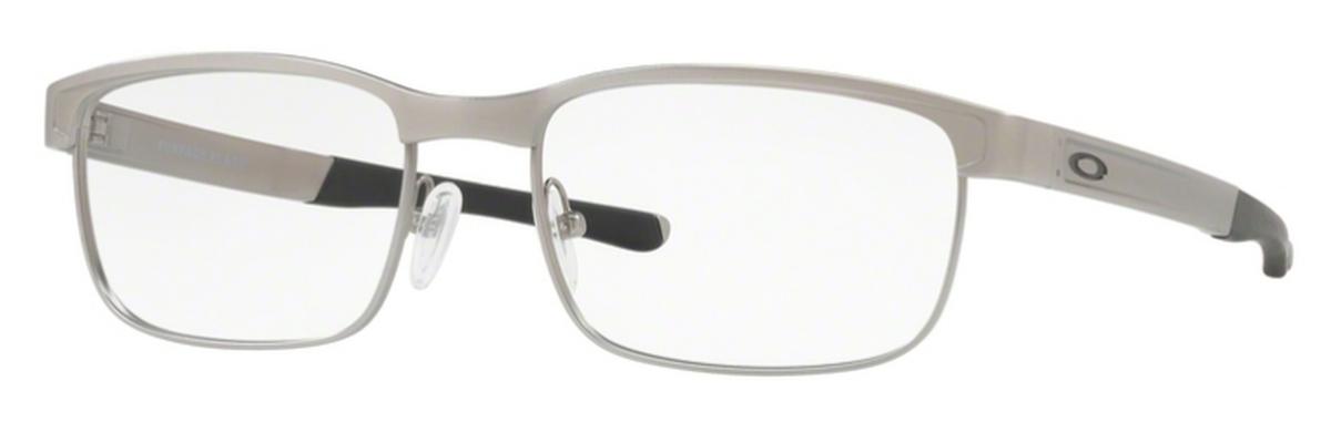 Oakley Surface Plate Ox5132 Eyeglasses Frames