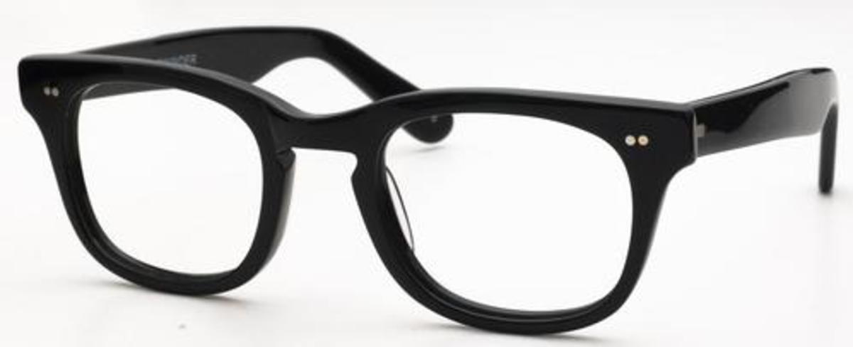 3fb3ab124df Shuron Sidewinder Eyeglasses Frames