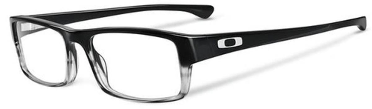 Oakley Tailspin OX1099 Eyeglasses Frames