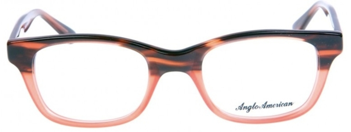 cc6434b7851a Anglo American Taloga Gradient Pink Opal GRPO. Gradient Pink Opal GRPO