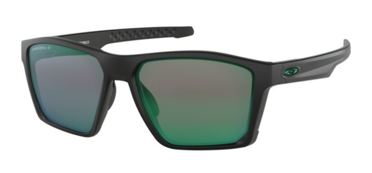Oakley TARGETLINE  OO9397 Sunglasses