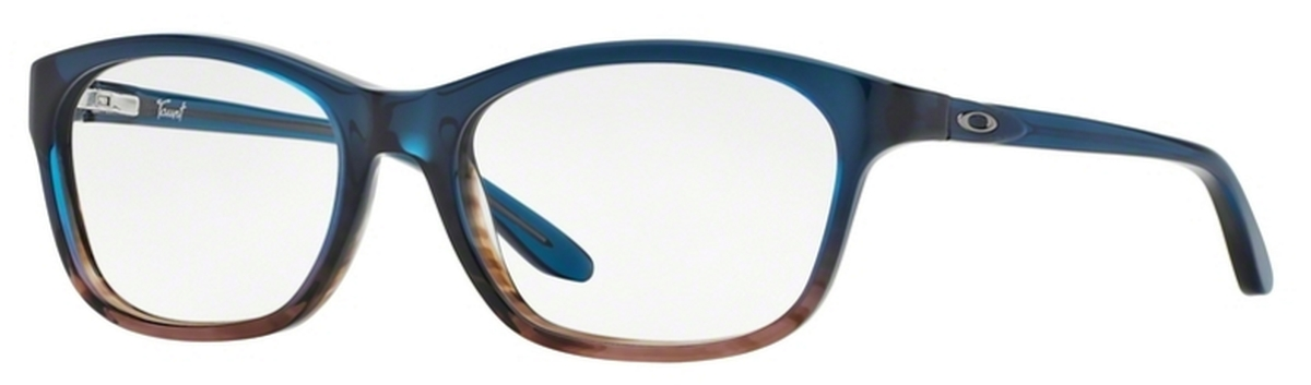Oakley Glasses Frame Warranty : Oakley Eyeglass Frames Warranty Puyallup, Washington