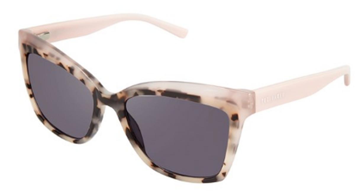 Ted Baker TB106 Sunglasses