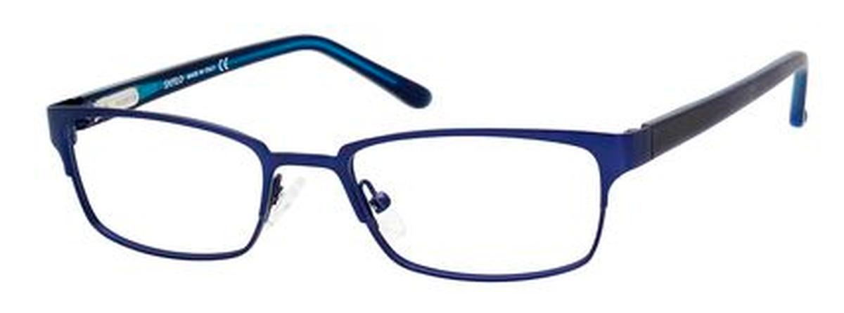 Safilo TEAM 4162 Eyeglasses Frames