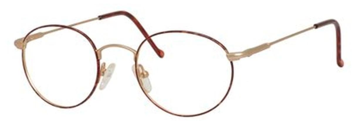 Safilo TEAM 3900 Eyeglasses Frames