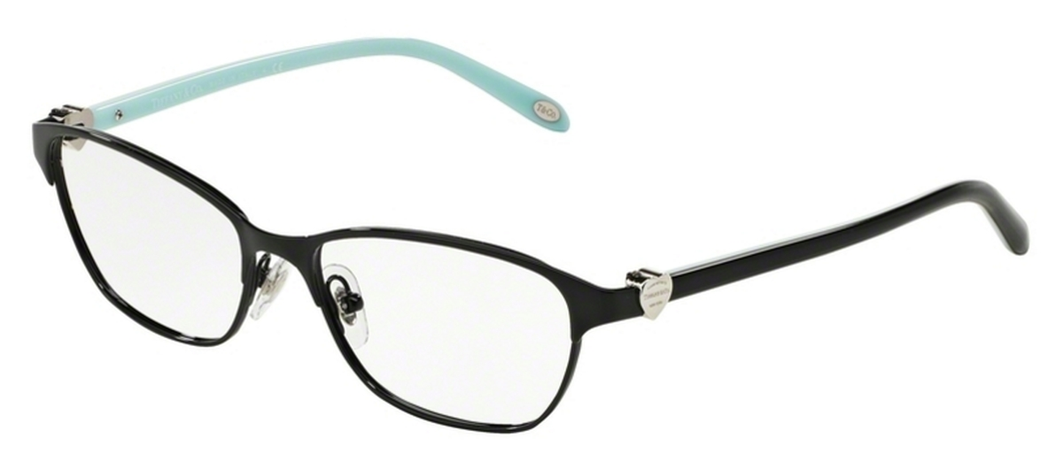 Glasses Frames Tiffany : Tiffany TF1072 Eyeglasses Frames