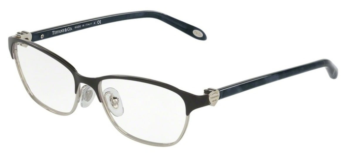 94be2f228cdf Tiffany TF1072 Eyeglasses Frames
