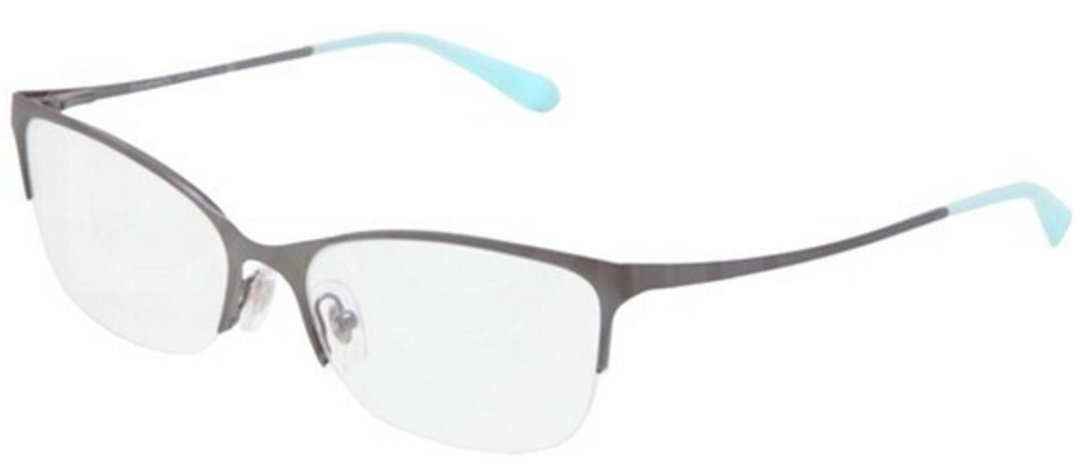 Tiffany TF1089 Eyeglasses