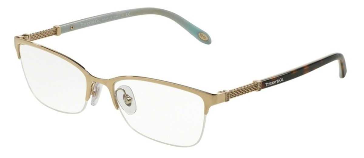 Glasses Frames Tiffany : Tiffany TF1111B Eyeglasses Frames
