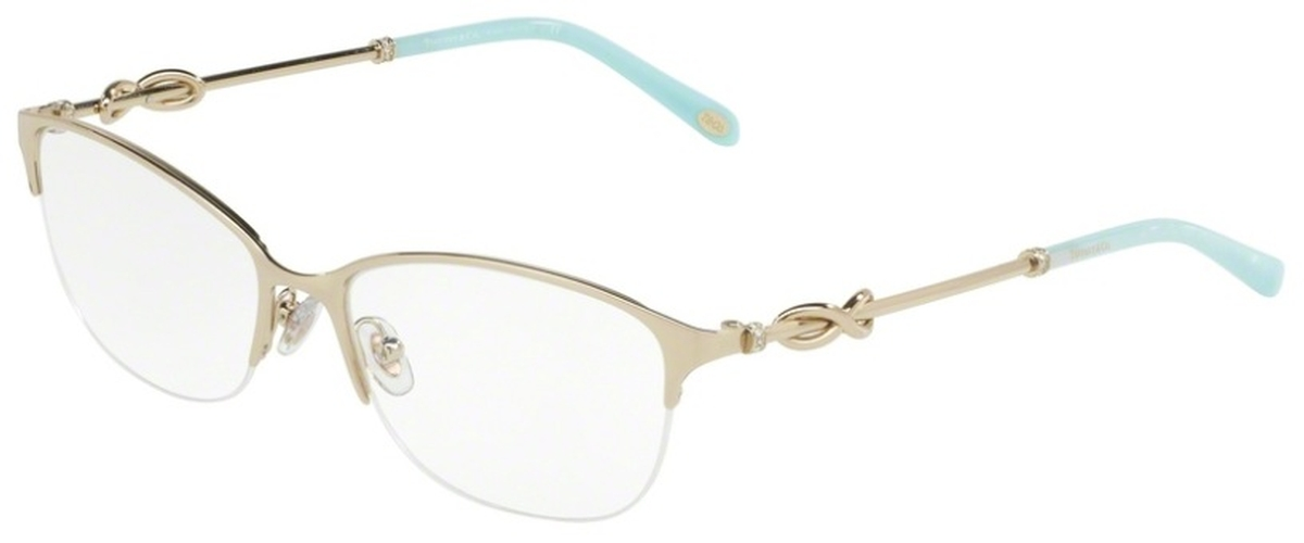 Tiffany TF1122B Eyeglasses