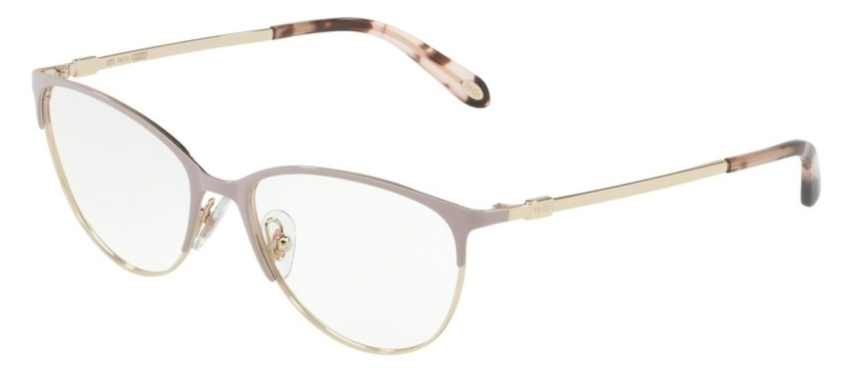 10be2f405ac Tiffany TF1127 Antique Pink Pale Gold. Antique Pink Pale Gold. Tiffany ...