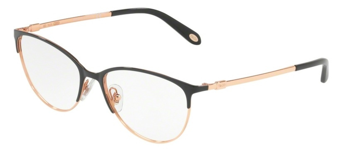 Tiffany TF1127 Eyeglasses Frames