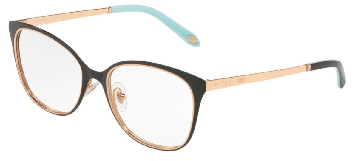 Tiffany TF1130 Eyeglasses