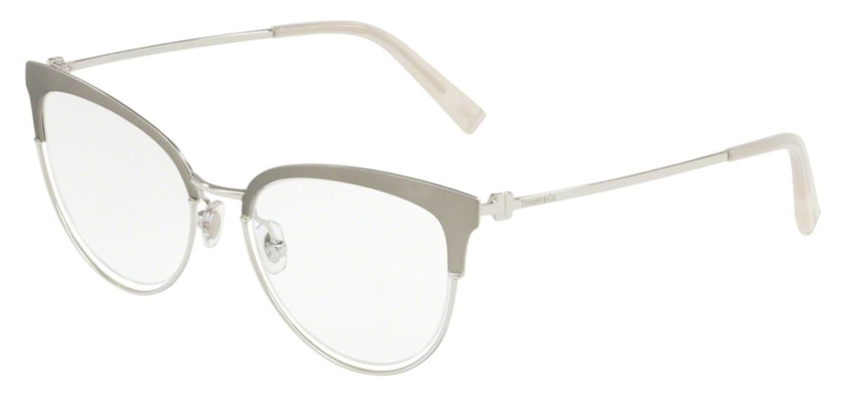 99bc22a6456 Tiffany TF1132 Eyeglasses Frames
