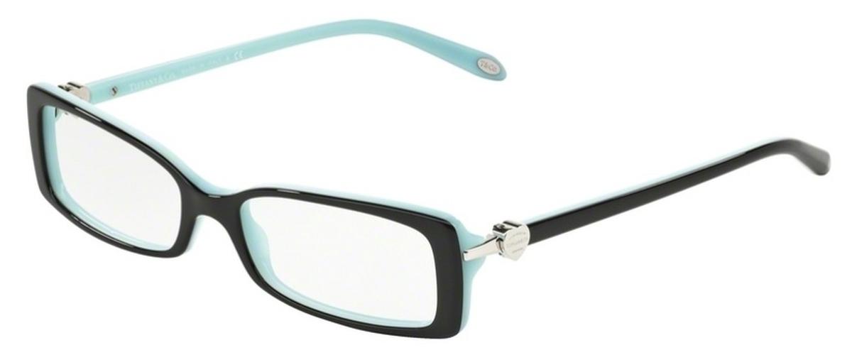 Tiffany TF2035 Eyeglasses Frames