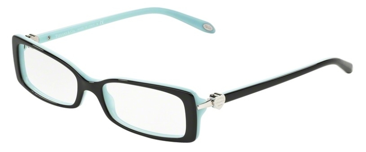 Tiffany TF2035 Eyeglasses Frames