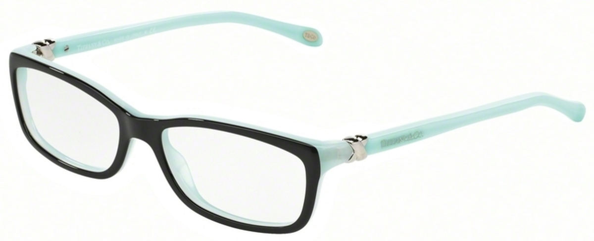 Tiffany TF2036 Eyeglasses Frames