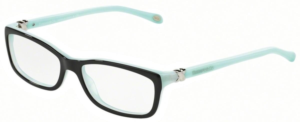 Tiffany TF2036 Eyeglasses Frames