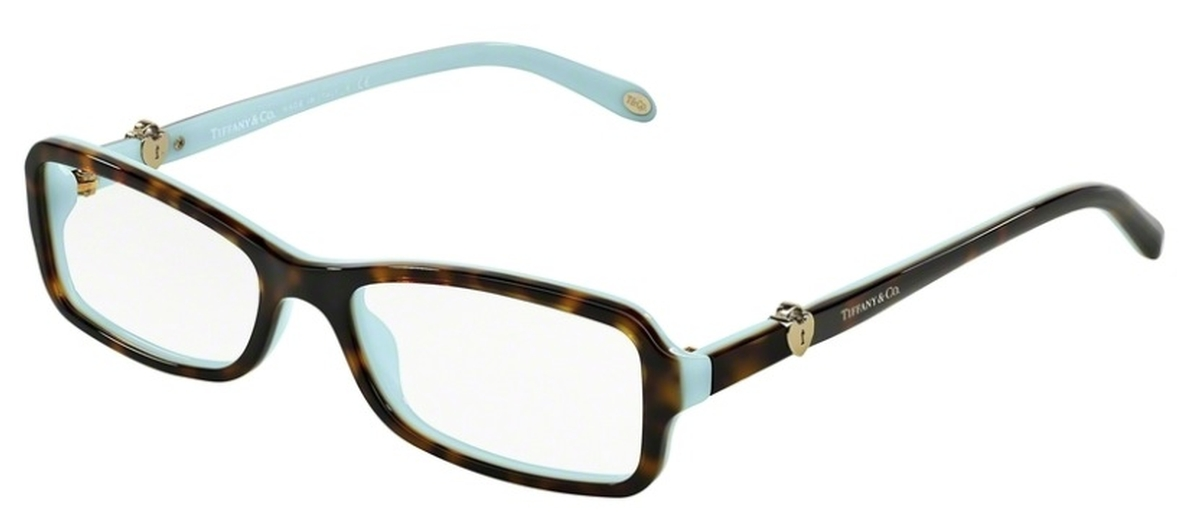 Glasses Frames Tiffany : Tiffany TF2061 Eyeglasses Frames