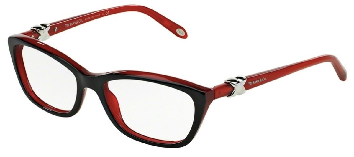 38def7cdd008 Tiffany TF2074 Eyeglasses Frames