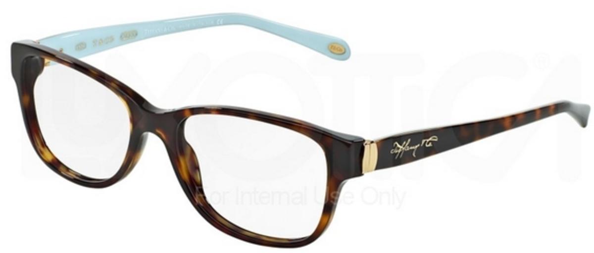 4b3e8cf546f8 Tiffany Eyeglasses Frames