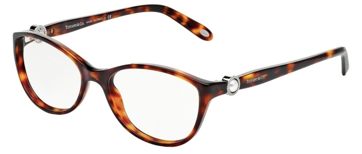 Glasses Frames Tiffany : Tiffany TF2093H Eyeglasses Frames