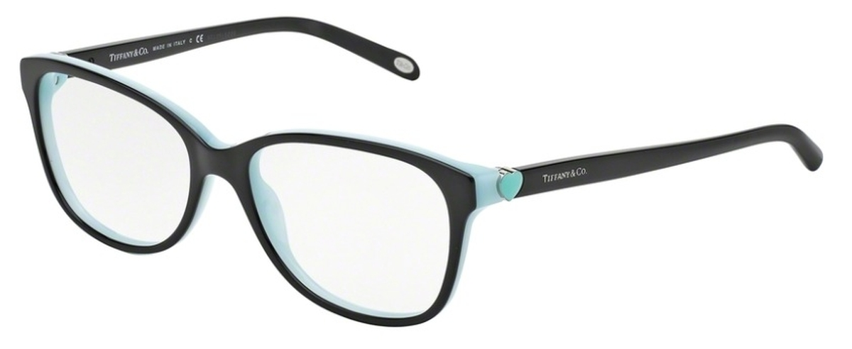 239bbe790498 Tiffany TF2097 Black Blue. Black Blue. Tiffany TF2097 Blue