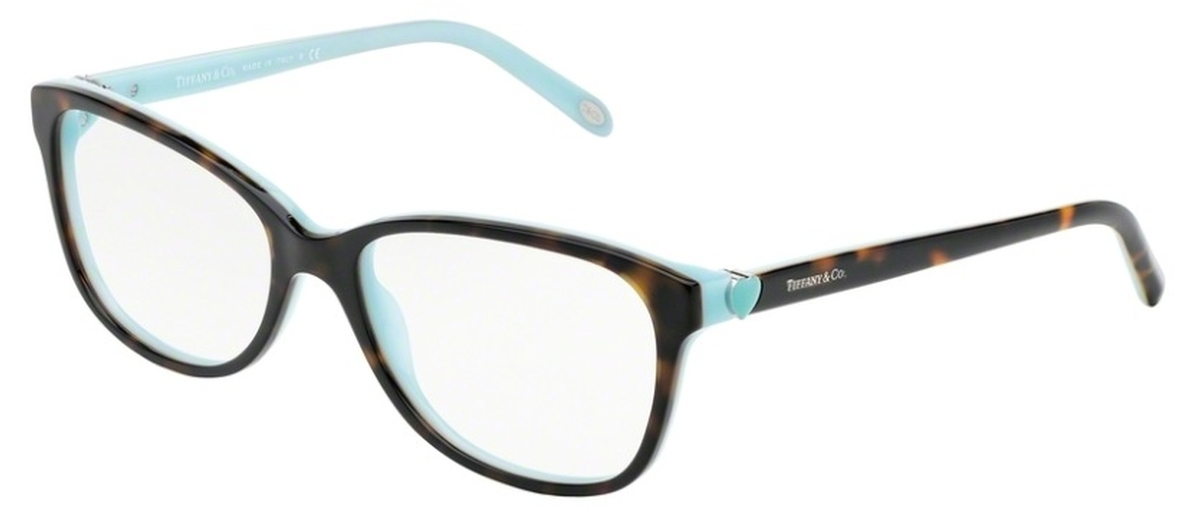 9de9557e80d Tiffany Co Eyeglass Frames - Image Decor and Frame Worldwebresource.Org