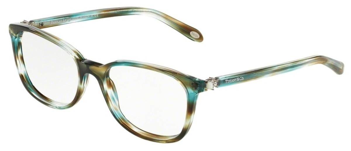 Tiffany TF2109HB Eyeglasses