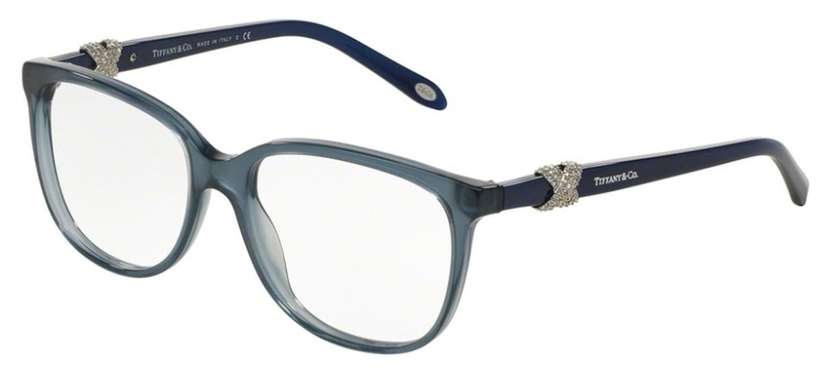 Tiffany TF2111B Eyeglasses Frames