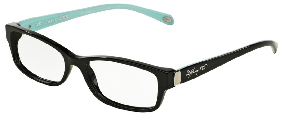 Tiffany TF2115 Eyeglasses Frames