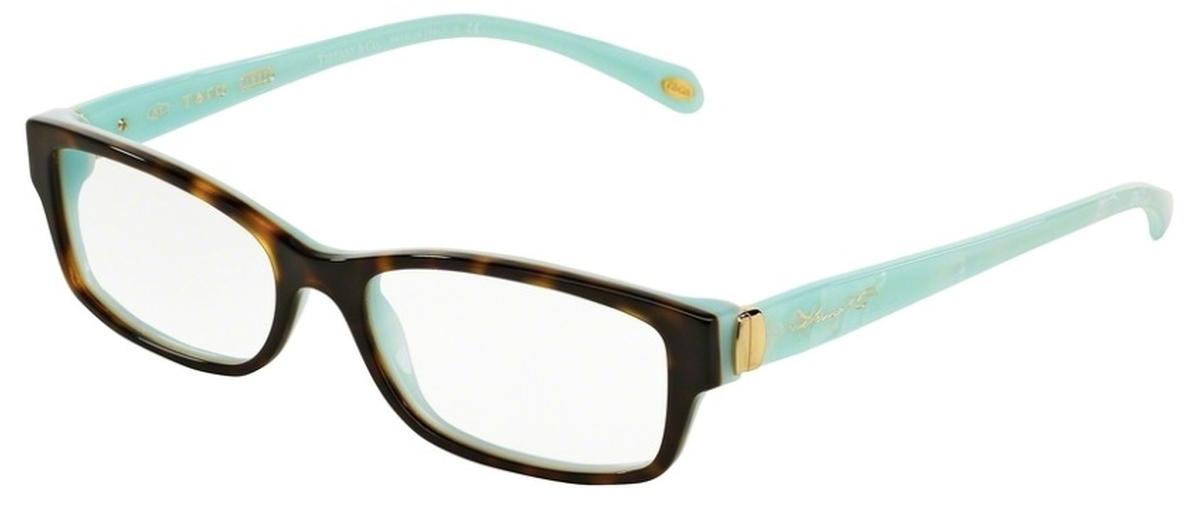 Blue Tiffany Sunglasses  tiffany tf2115 eyeglasses frames