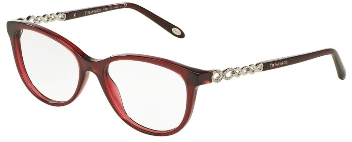 Tiffany TF2120B Eyeglasses Frames