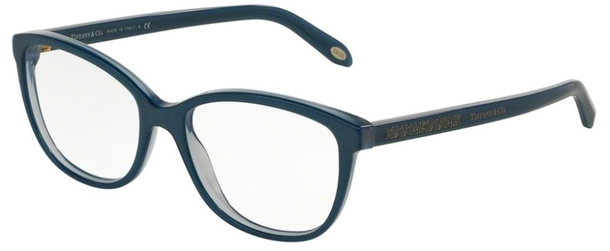 Eyeglass Frames By Tiffany : Tiffany TF2121 Eyeglasses Frames