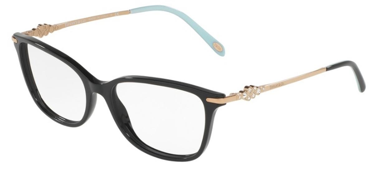 Tiffany TF2133BF Eyeglasses