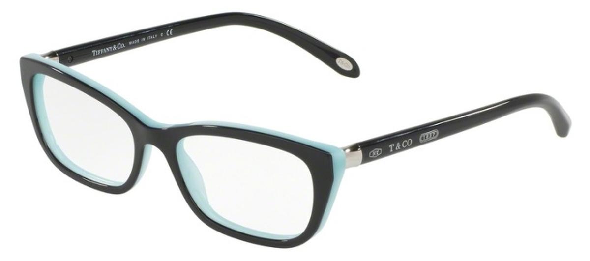Tiffany TF2136 Eyeglasses
