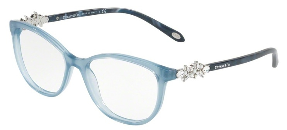 Glasses Frames Tiffany : Tiffany TF2144HB Eyeglasses Frames