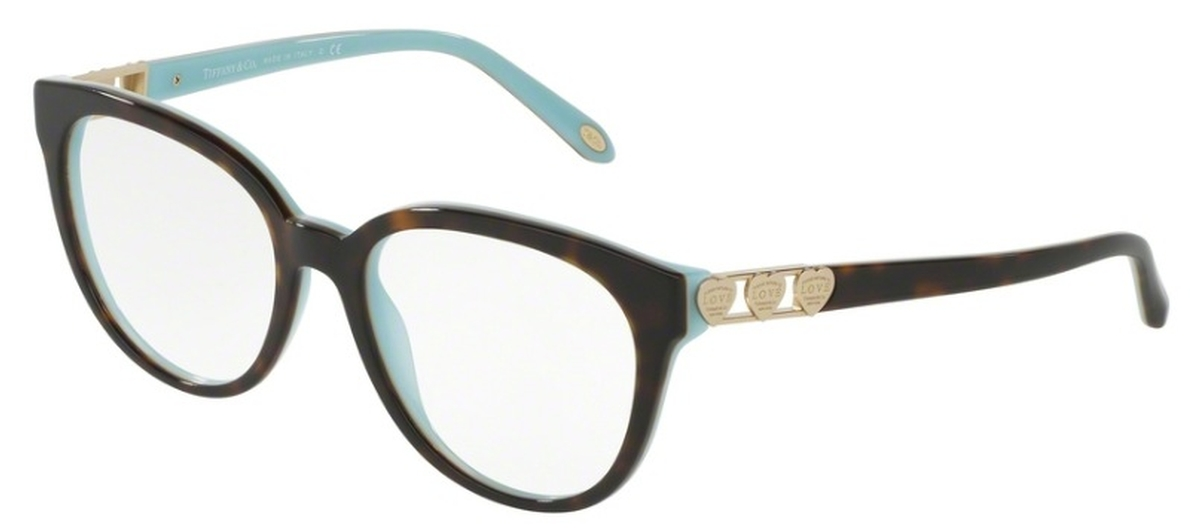 Tiffany TF2145 Eyeglasses Frames