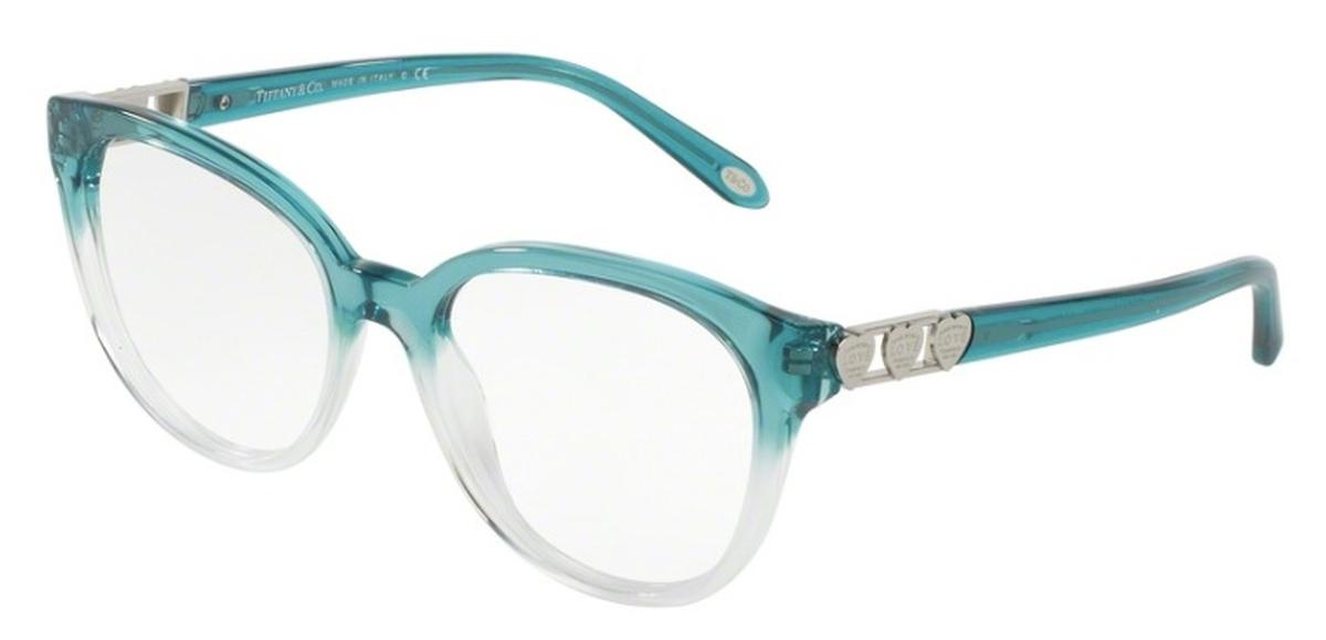 Tiffany Tf2145 Eyeglasses Frames