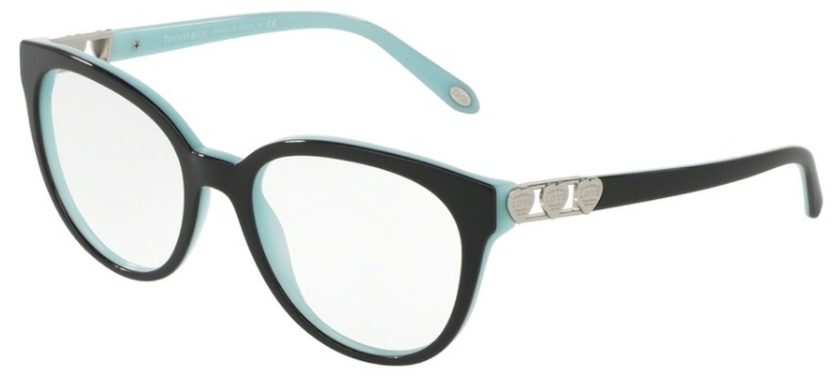 bb5287745fb Outstanding Tiffany Frame Festooning - Ideas de Marcos ...
