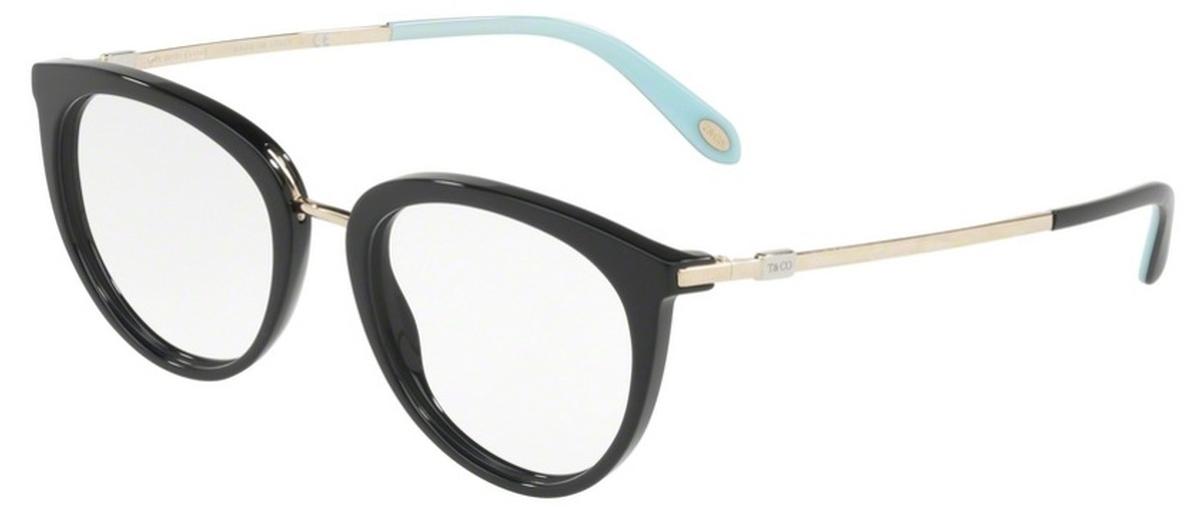 Tiffany TF2148F Eyeglasses