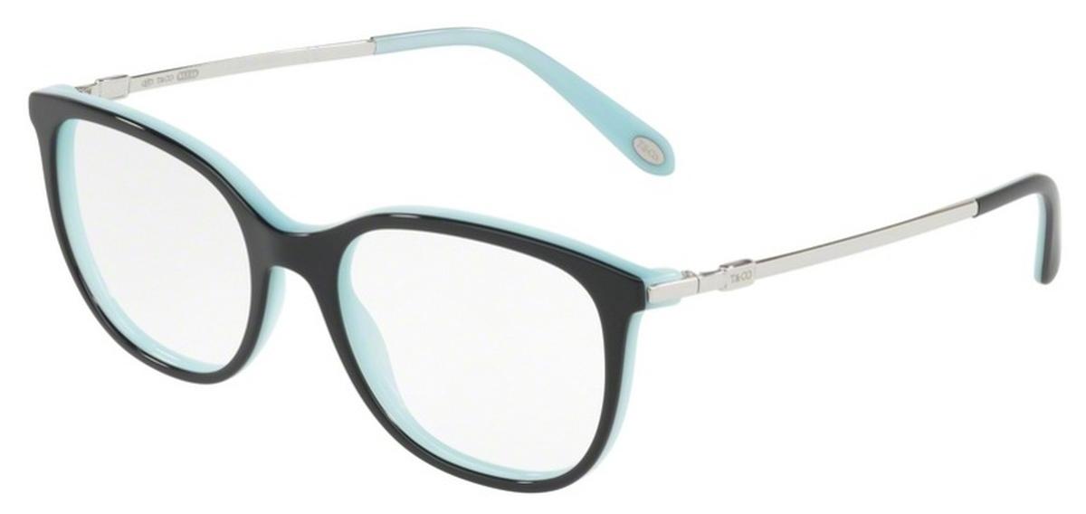 Tiffany TF2149F Eyeglasses